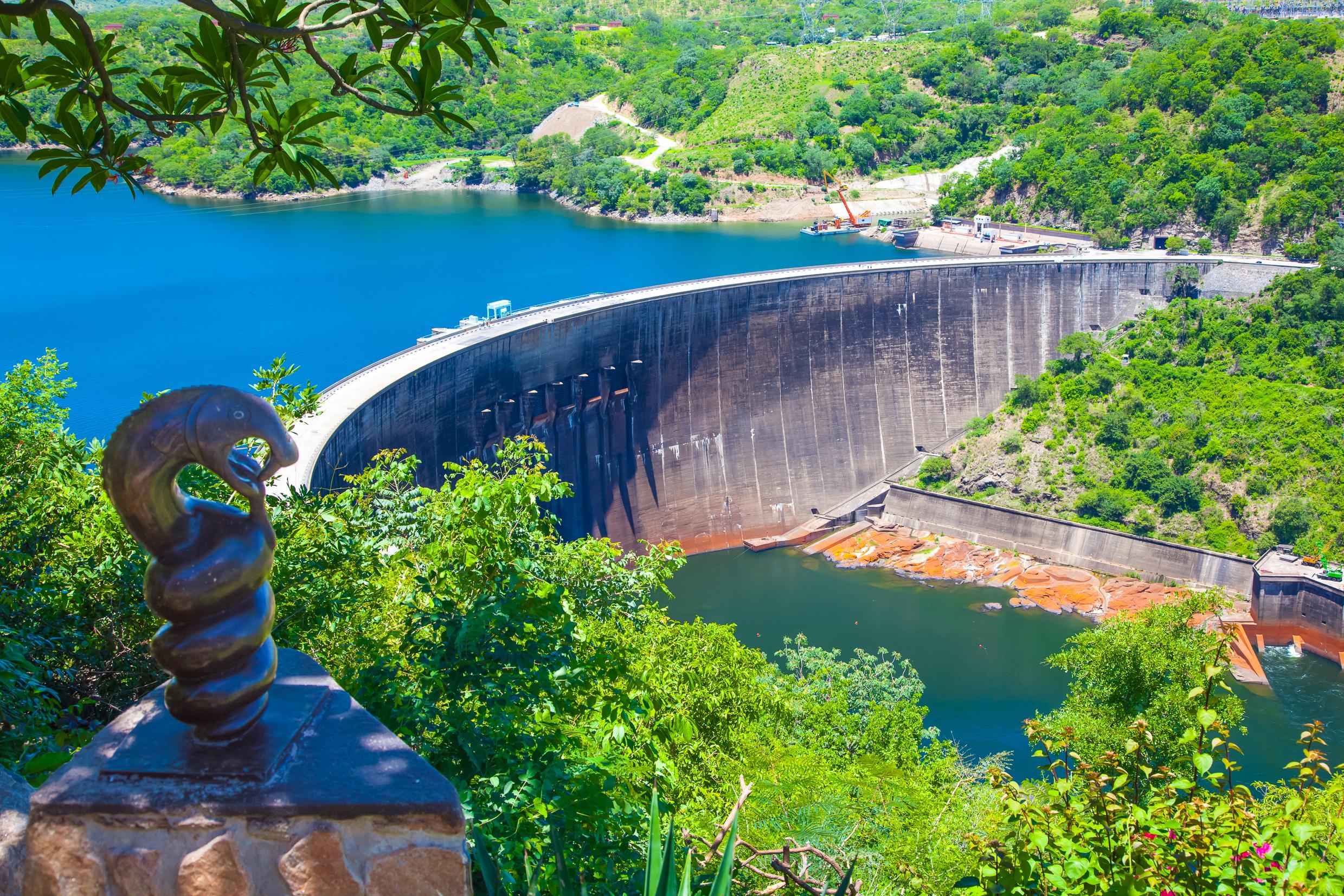 nyami-nyami_Zimbabwe-Afrika-AdobeStock_133452708.jpeg