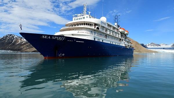 SeaSpirit_Arctic_JohnBozinov_PoseidonExpeditions_600_340.jpg