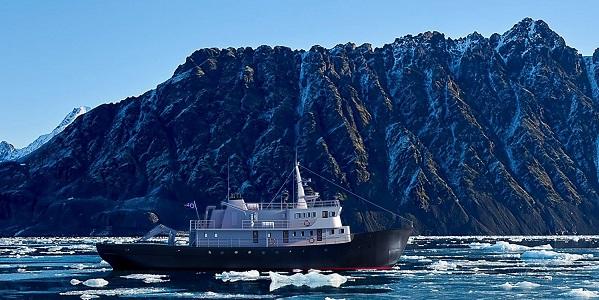 Groenland_Balto_3D-Polar-Quest_600_300.jpg
