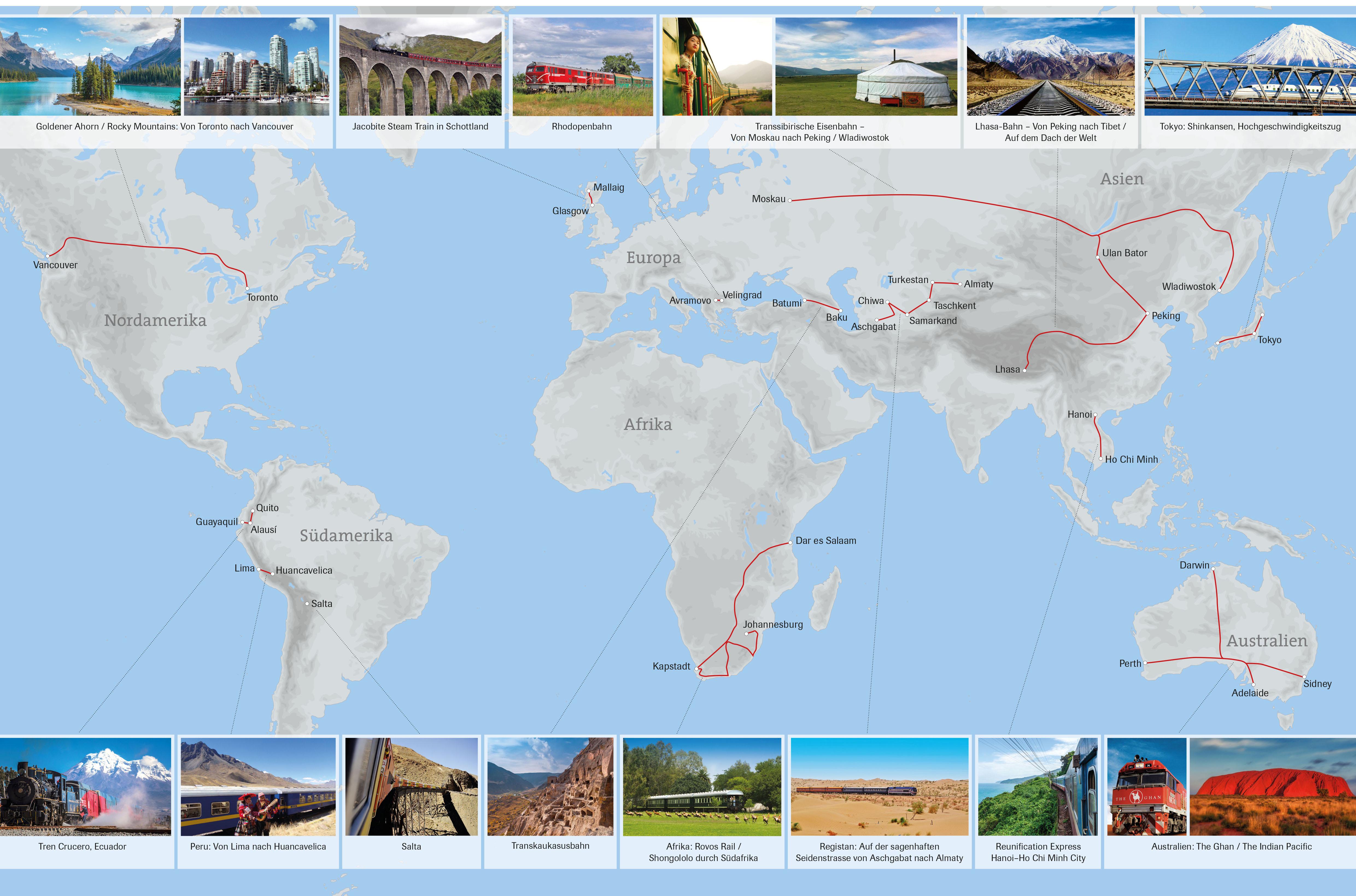 WeltKarte_Zug-Bahnstrecken_Routen_GloboTrain_Map_V2_ohneHeader.jpg
