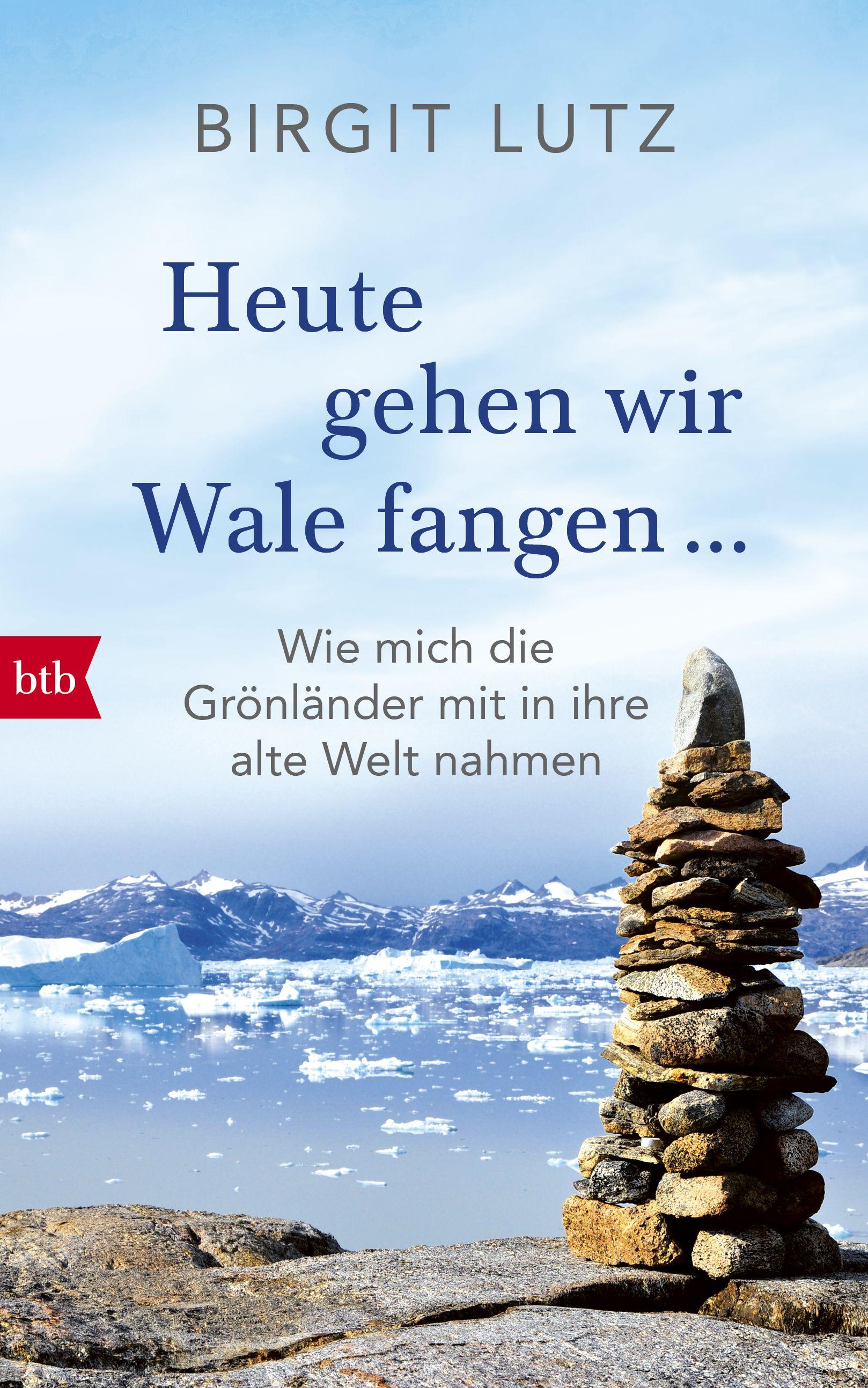 Lutz_BHeute_gehen_wir_Wale_fangen_178923_300dpi-2.jpg